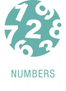 numbers_