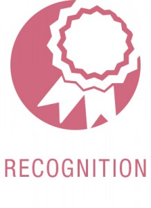 recognition_